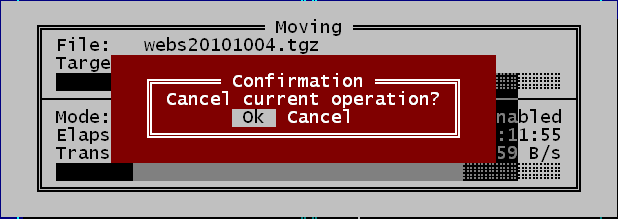 cancel-ok-cancel.png