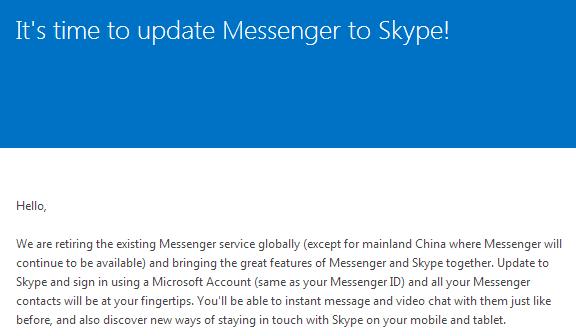 msn-skype.png