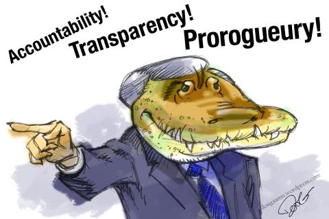 harper-crocodile.png